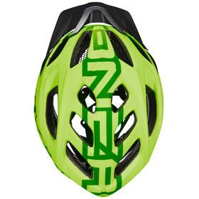 ONeal Q RL Helmet green